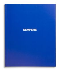Catalogue : Sempere. Paisajes