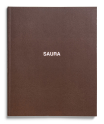 Catalogue : Saura. Damas