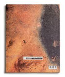 Catalogue : Miquel Barceló. Ceramiques (1995-1998)