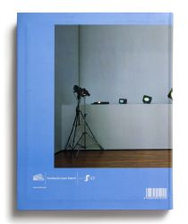 Catalogue : Contemporanea. Kunstmuseum Wolfsburg