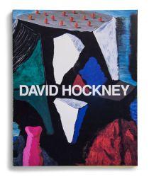 Catalogue : David Hockney