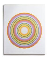 Catalogue : Maximin. Tendencias de máxima minimización en el arte contemporáneo