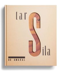 See catalogue details: TARSILA DO AMARAL