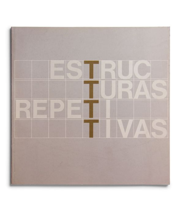 Catalogue : Estructuras repetitivas