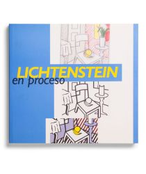 Catalogue : Lichtenstein. En proceso