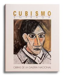 Catalogue : Cubismo en Praga