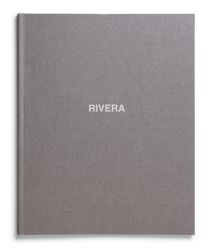 See catalogue details: RIVERA