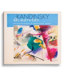 See catalogue details: KANDINSKY