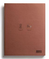 Catálogo : Joan Hernández Pijuan. La distancia del dibujo
