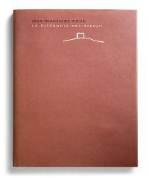 Ver ficha del catálogo: JOAN HERNÁNDEZ PIJUAN