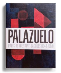 See catalogue details: PABLO PALAZUELO