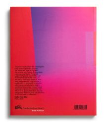 Catalogue : Carlos Cruz-Diez. El color sucede