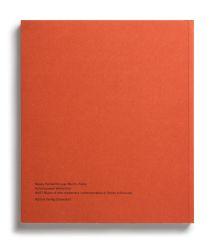 Catálogo : Willi Baumeister. Pinturas y dibujos