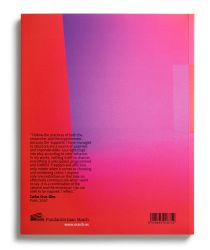 Catalogue : Carlos Cruz-Diez . Color Happens