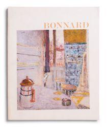 Catalogue : Bonnard