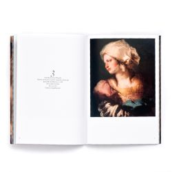 Catalogue : Giandomenico Tiepolo (1727-1804). Ten Fantasy Portraits