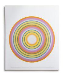 Catálogo : Maximin. Maximum Minimization in Contemporary Art