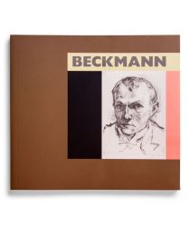 Beckmann. Von der Heydt-Museum, Wuppertal [cat. expo. Fundación Juan March, Madrid]. Madrid: Fundación Juan March, 2005