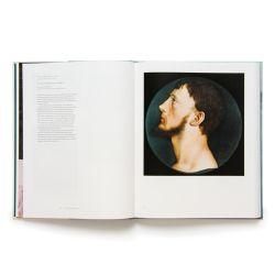 Catalogue : La isla del tesoro. arte británico de Holbein a Hockney