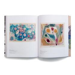 Catálogo : Paul Klee. maestro de la Bauhaus