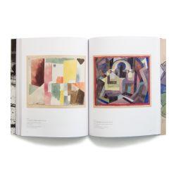 Catalogue : Paul Klee . maestro de la Bauhaus