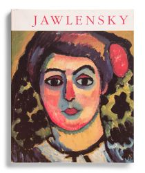 Catalogue : Alexej von Jawlensky