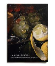 Ver ficha del catálogo: DE LA VIDA DOMÉSTICA