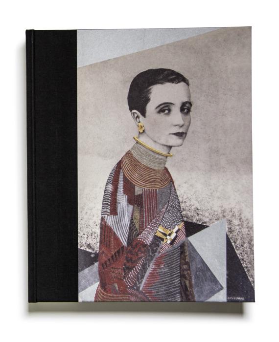 Catálogo : Modern Taste : Art Deco in Paris 1910-1935