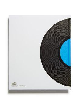 Catalogue : Escuchar con los ojos. arte sonoro en España, 1961-2016