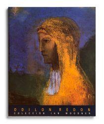 Catálogo : Odilon Redon. Colección Ian Woodner