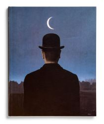 Catalogue : Magritte