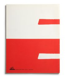 Catálogo : El Paso después de El Paso. En la colección de la Fundación Juan March