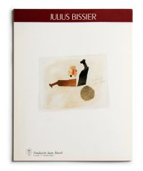 Catalogue : Julius Bissier