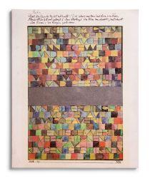 Klee. Óleos, acuarelas, dibujos y grabados [cat. expo. Fundación Juan March, Madrid]. Madrid: Fundación Juan March, 1981