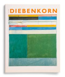 Catalogue : Richard Diebenkorn