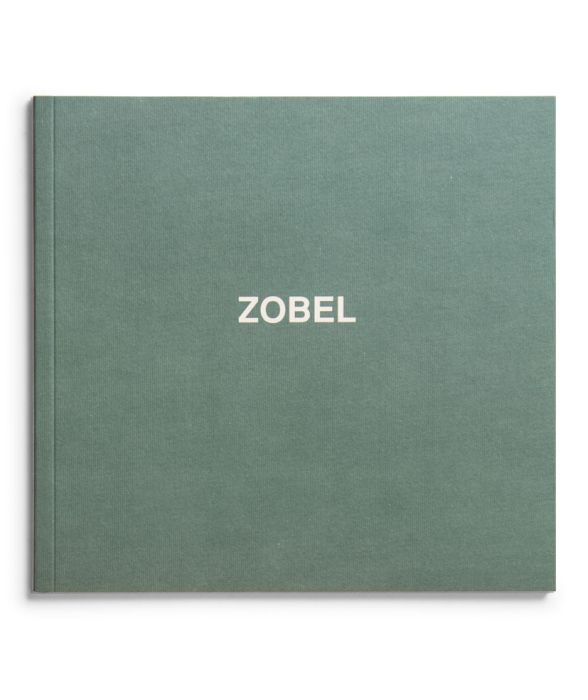 Catalogue : Zóbel