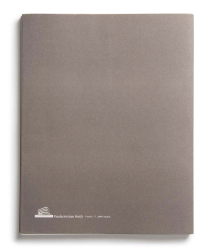 Catalogue : Mark Rothko