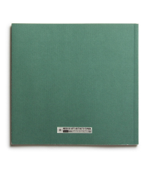 Catalogue : Fernando Zóbel. Río Júcar