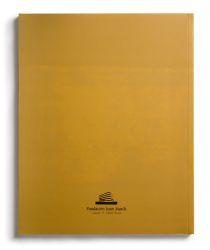 Catalogue : Klimt, Kokoschka, Schiele. Un sueño vienés (1898-1918)