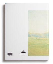 Catálogo : De Caspar David Friedrich a Picasso . Obras maestras sobre papel del Museo Von der Heydt de Wuppertal