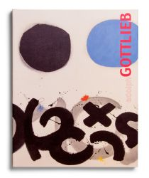 Catalogue : Adolph Gottlieb