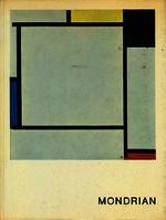 Ver ficha de la obra: Mondrian