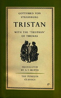 Tristan [1960]. Biblioteca