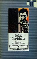 Julio Cortázar [1981]. Biblioteca