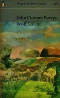 Wolf Solent [1964]. Biblioteca