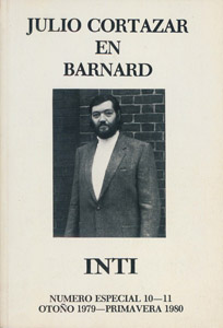 Front Cover : INTI