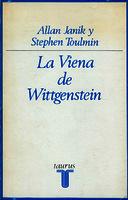 La Viena de Wittgenstein [1974]. Biblioteca