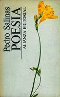 Poesía [1980]. Biblioteca