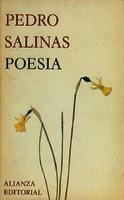 Poesía [1971]. Biblioteca