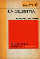 La Celestina [1970]. Biblioteca